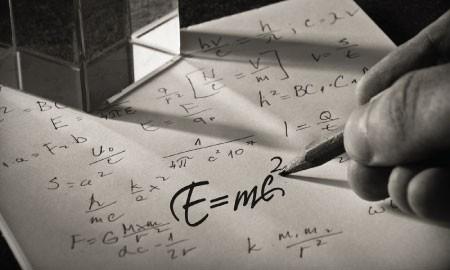 Bingung Mau Investasi? #BeraniSukses Pakai Rumus Einstein Aja