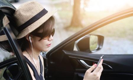 Tips Memilih Musik yang Pas untuk Road Trip