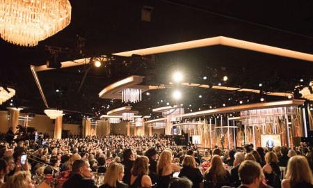Menilik Lebih Dalam Film-Film Pemenang Golden Globes 2018
