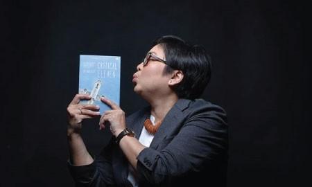 4 Novel Ika Natassa yang Kabarnya Bakal Segera Jadi Film, Wajib Ditunggu!