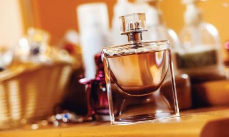 Men's Guide: Tips Memilih Parfum yang Tepat