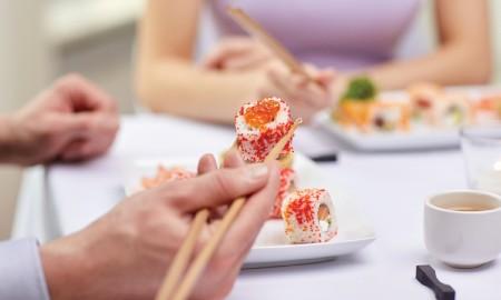 #PilihYangBeda Supaya Sajian Valentine Kamu Makin Romantis