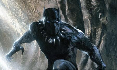 5 Alasan yang Bikin Black Panther Jadi Film Superhero Paling Ditunggu