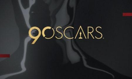 Mengulik Jajaran Film yang Berjaya di Academy Awards 2018