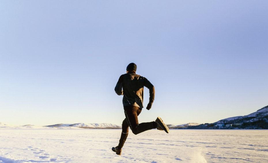 Hasil gambar untuk Pole Marathon – Kutub Utara