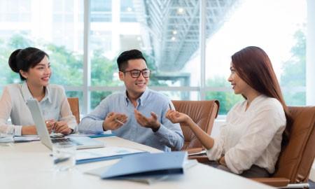 5 Karakter yang Harus Diubah Kalau Mau Sukses Bangun Bisnis