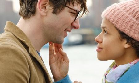 IRREPLACEABLE YOU, Film yang Semua Kru di Balik Layarnya Adalah Perempuan