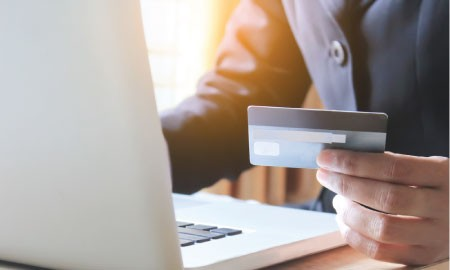 Apa Saja Sih yang Harus Diperhatikan Sebelum Apply Kartu Kredit?