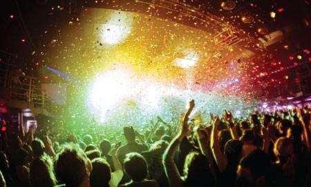 3 Musisi Mancanegara yang Bakal Meriahkan Pesta Musikmu di Jakarta Bulan Ini