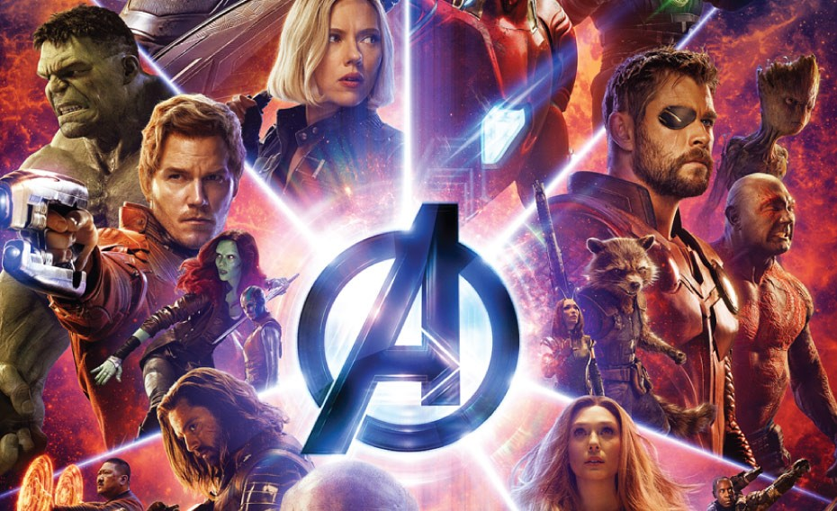 Fakta dan Spekulasi Avengers: Infinity War yang Bikin Nggak Sabar Nonton