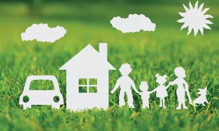 #BeraniBeda Investasi Asuransi Sejak Muda, Ini Keuntungannya
