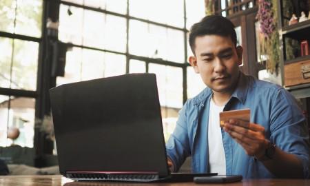 Ingin Resign Sebelum Dapat Kerjaan Baru? Lindungi Keuanganmu Lewat 3 Hal Ini