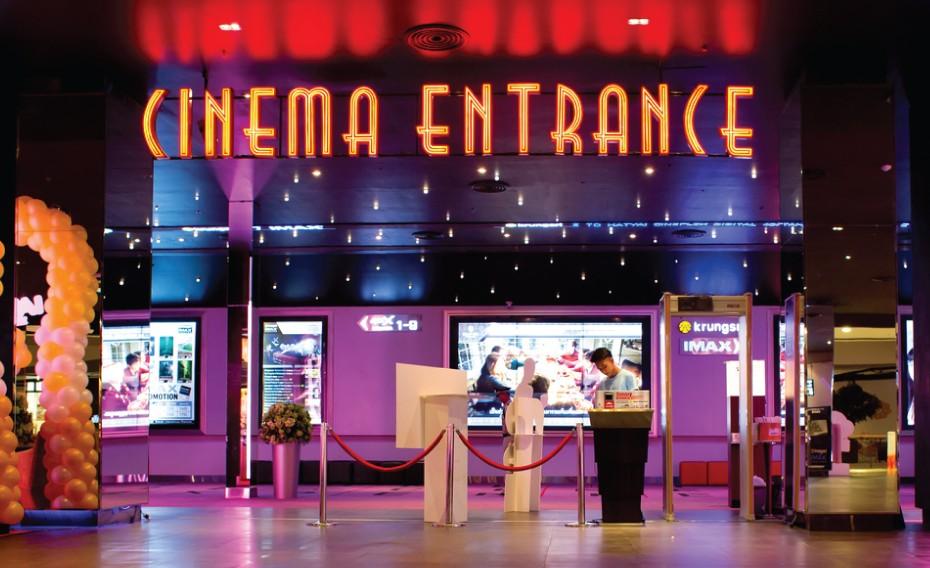Deretan Film yang Bikin Siap Antre di Bioskop Bulan Juli!