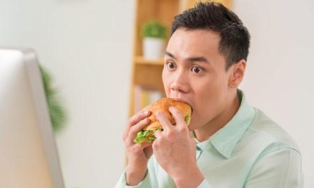 Hindari Kebiasaan yang Kurang Tepat, Demi Sehat Sampai Tua
