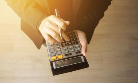 Perlukah Memiliki Personal Financial Planner di Usia Muda?