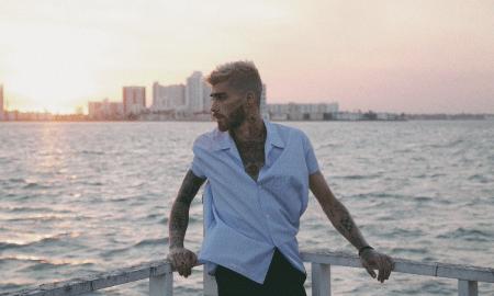 3 Deretan Lagu yang Mendapatkan 'Nyawa Baru' Setelah Dicover Zayn Malik