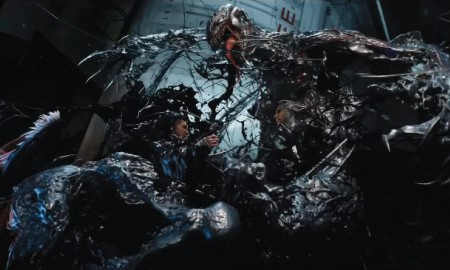 Dari Venom Hingga Johnny English, Deretan Film Ini Siap Ramaikan Bioskop Oktober!