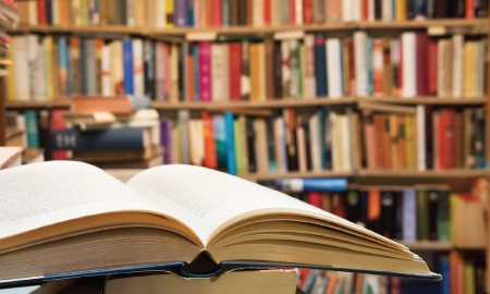 Menerbitkan Buku dengan Metode Self-Publishing