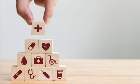 Asuransi Zaman Dulu dan Sekarang, Apa Sih Bedanya?
