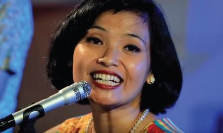 Lady of Sidestream, Para Perempuan Penakluk Kancah Musik Indie Indonesia