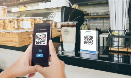 Kenalan dengan E-Money dan Transaksi Non Tunai, Metode Keuangan Favorit Milenial
