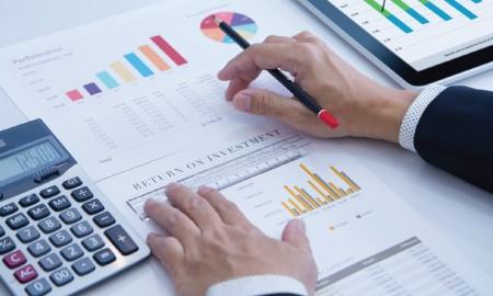 Resolusi Keuangan 2019, Mulai Investasi Walau Bergaji UMR