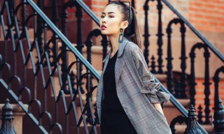 Prediksi Tren Fashion 2019, #PilihYangBeda untuk Maksimalkan Gayamu