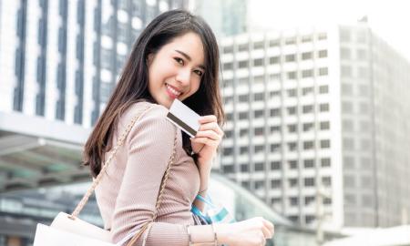 Resolusi Keuangan Tahun Baru Yang Bisa Kamu Mulai Hari Ini