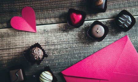 3 Resep Berbahan Cokelat, Bikin Valentinemu Makin Manis