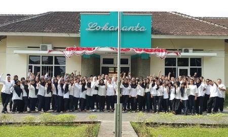 Sejarah Label Asli Indonesia Bernama Lokananta