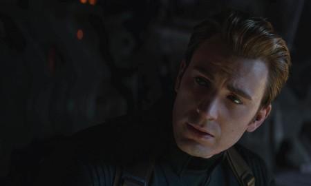 Deretan Karakter Lama yang Bakal Gabung dalam Avenger: Endgame, Mana Favoritmu?