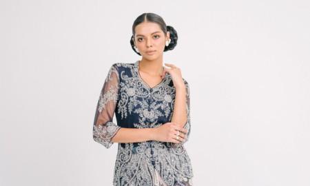 Inspirasi Busana, Gaya Rambut dan Makeup Untuk Milenial Rayakan Hari Kartini