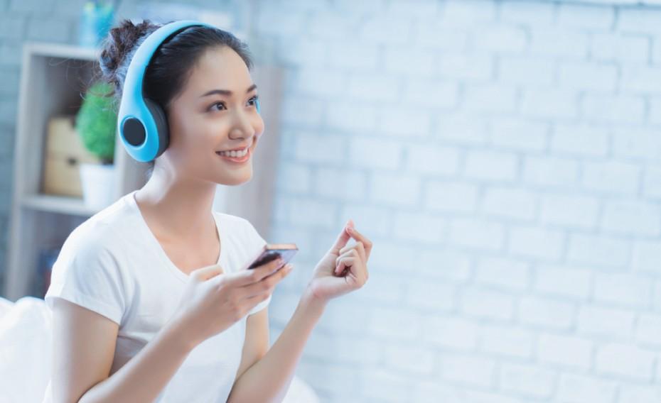 Rayakan Hari Kartini dengan Deretan Playlist tentang Wanita Tangguh