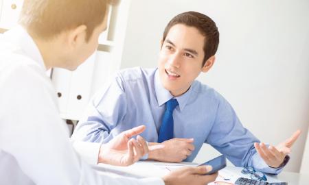 5 Tanda Kamu Sebenarnya Butuh Banget Punya Financial Planner