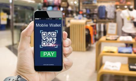 Godaan Fitur Kredit E-Money, Kamu Tim Bayar Sekarang atau Bayar Nanti?
