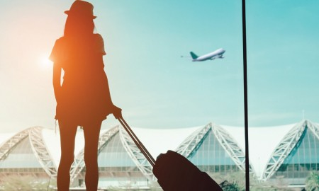 5 Kesalahan Traveling yang Perlu Kamu Ketahui, Mana Menurutmu yang Paling Sering?