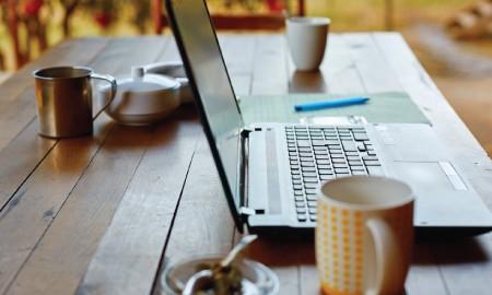 Tips Mengatur Keuangan untuk Kamu yang Freelancer
