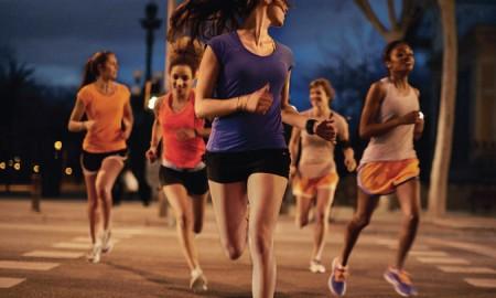 Olahraga Sebelum Tidur Bisa Memberikan Manfaat Bagi Kesehatan. Pahami Yuk!