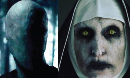 Mengapa Kita Suka Menonton Film Horor? Coba Pahami Penjelasan Ilmiahnya