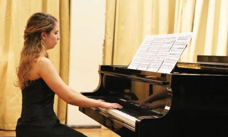 Tips Belajar Musik Secara Otodidak, Nggak Perlu Kursus!