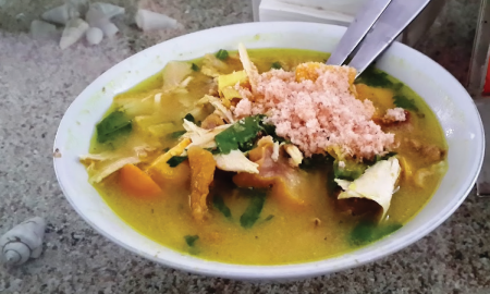 Kalau Lagi di Surabaya, Jangan Lupa Mencicipi 5 Kuliner Bebek Enak Ini!