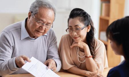 Bagaimana Caranya Supaya Kamu Bisa Memiliki Perencanaan Keuangan Tepat untuk Masa Tua?