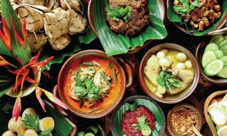 Apa Sih Penyebab Kuliner Indonesia Bisa Mendunia?
