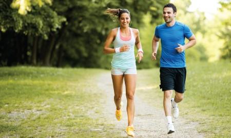 Kalau Lagi Sakit, Boleh Nggak sih tetap olahraga? Baca penjelasannya Yuk!