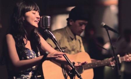Perjalanan yang Harus Ditempuh Musik Indie Hingga Terkenal