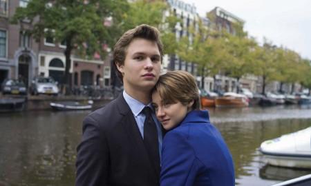 Rekomendasi Film Romantis yang Wajib Kamu Tonton