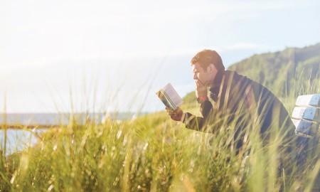 Kumpulan Istilah yang Wajib Diketahui Para Pembaca Buku