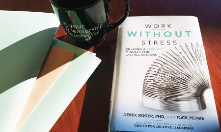 Kumpulan Buku Tentang Depresi yang Membantumu Jadi Lebih Baik
