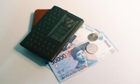 Hari Uang Nasional, Berikut Hal-Hal yang Bisa Dilakukan Untuk Mencintai Rupiah.