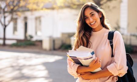Cara Mengatur Keuangan Selama Kuliah untuk Mahasiswa